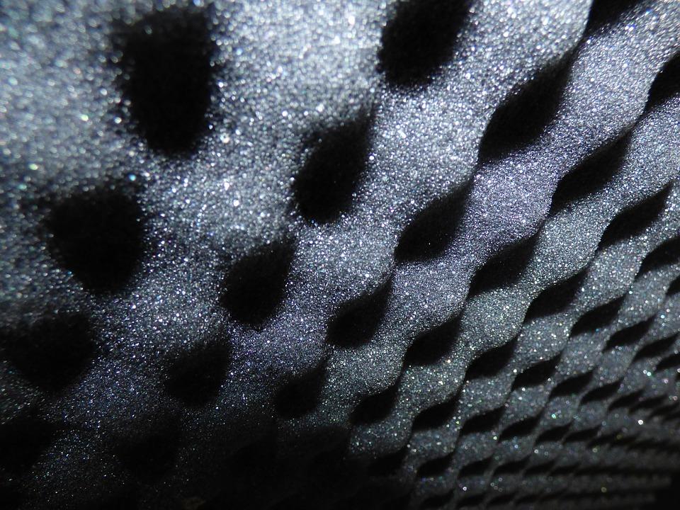 réduire le bruit